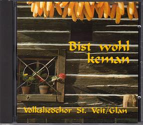 cd_bist_wohl_keman_front_250